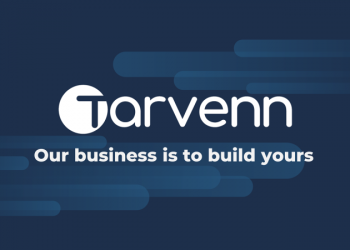 Tarvenn Advisory Services