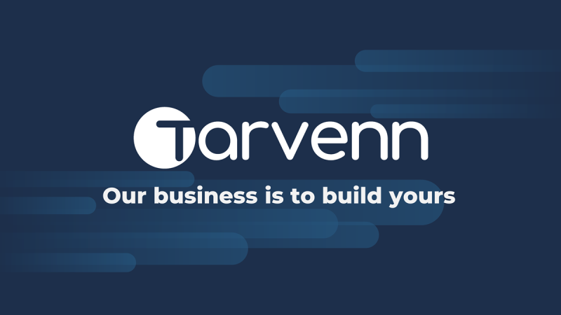 Tarvenn Advisory Services