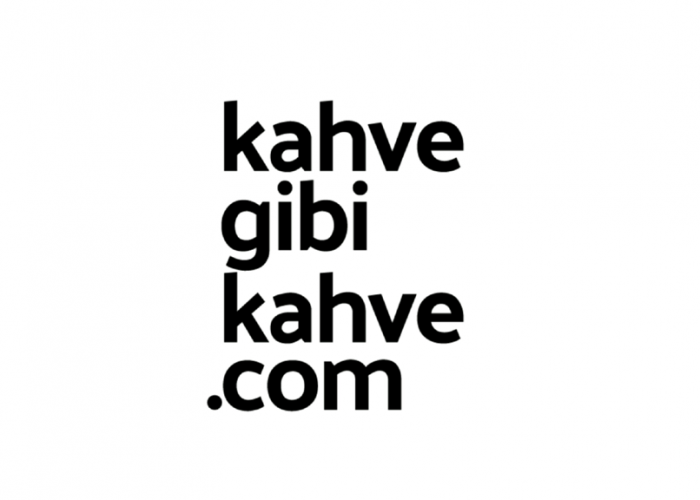 Kahvegibikahve-LOGO-Tarvenn-Ventures-Advisors-Yatirim-Danismanlik-Girisim-Startup-Invest-Smart-Money-Akilli-Sermaye-Girisimcilik (8)