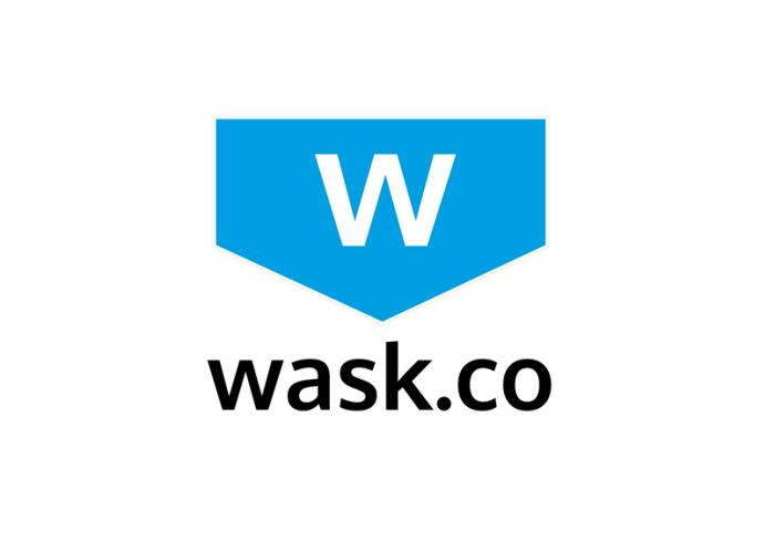Wask.co-Wask-LOGO-Tarvenn-Ventures-Advisors-Yatirim-Danismanlik-Girisim-Startup-Invest-Smart-Money-Akilli-Sermaye-Girisimcilik (3)