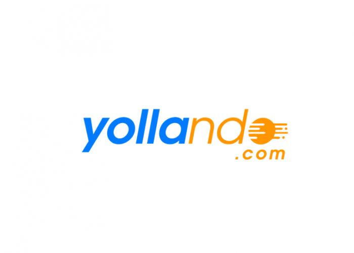 Yollando-LOGO-Tarvenn-Ventures-Advisors-Yatirim-Danismanlik-Girisim-Startup-Invest-Smart-Money-Akilli-Sermaye-Girisimcilik (13)