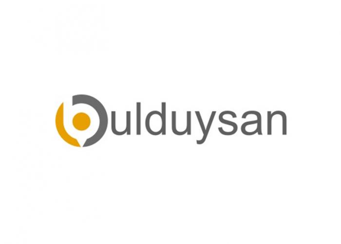 Bulduysan-LOGO-Tarvenn-Ventures-Advisors-Yatirim-Danismanlik-Girisim-Startup-Invest-Smart-Money-Akilli-Sermaye-Girisimcilik-23